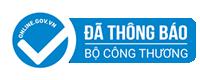 Công ty Tâm Thiên Phú
