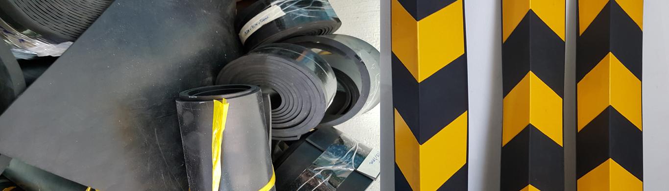 Chuyên cung cấp các loại thẻm mút eva, thảm lót sàn trường mầm non, thảm lót sàn cho bé, tấm mút eva...